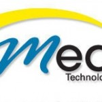 Class Action Against Medis Technologies Dismissed