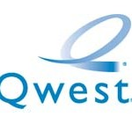 Qwest Securities Class Action Settlement Fund May Rise to $445 Million