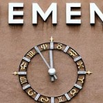 Deal or No Deal?  Conflicting Reports on Possible SEC-Siemens Settlement