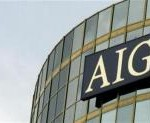 Greenberg, Three Others from AIG, Settle Derivative Action for $115 Million