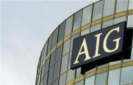 Report: SEC Ends Probe of AIG and Executives