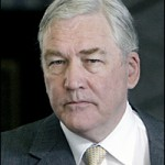 Court Grants SEC Partial Summary Judgment in Case Against Conrad Black