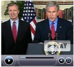 "CBS News Video: ""Where was the SEC?"""