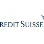 Credit Suisse Latest Bank to Settle ARS Probe