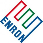 Enron Judge Approves Record $688 Million in Attorneys' Fees