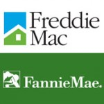 Pension Funds Examine Legal Options Related to Freddie Mac and Fannie Mae