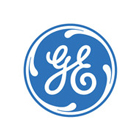SEC Issues Wells Notice to GE Regarding Revenue Recognition
