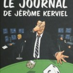 Jérôme Kerviel: The Comic Book