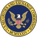 SEC Enforcement Headcount Budgeted to Decline in 2009