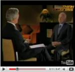 McCain Wants Andrew Cuomo as SEC Chairman