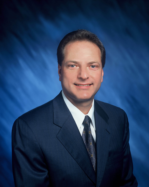 Henry Samueli Net Worth