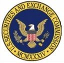 Live From DC… the SEC's CyberSecurities Fraud Symposium