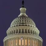 Securities Act of 2008 Inching Closer to Vote in U.S. House