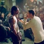 """The Lessons of Eminem's """"8 Mile"""" for Fannie Mae and Freddie Mac Executives"""