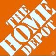 Eleventh Circuit Affirms Dismissal of Securities Class Action Against Home Depot and Executives