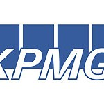 Australia: ASIC Brings $200 Million Action Against KPMG Related to Westpoint Group