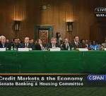 Former SEC Chairman Levitt Lays Blame on SEC, Calls for Rejuvenation of Agency