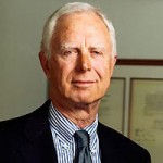 """Former SEC Chairman Levitt Calls for SEC and CFTC to Merge into """"Securities Futures Commission"""""""