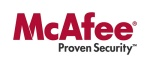 Proposed Settlement of McAfee Derivative Action Provides $30 Million Benefit to Company, $13.5 Million in Attorney's Fees