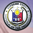 Philippines: 14 Years Later, SEC Insider Trading Investigation Reinstated