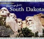 Attention Montanans, North Dakotans, and Wyomingans
