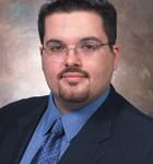 Schiffrin Barroway Law Firm Changes Name to Barroway Topaz Kessler Meltzer & Check