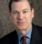 Mark Cuban Hires Paul Coggins and Ralph Ferrara to Defend Him in SEC Case