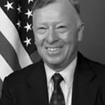Harvey Goldschmid