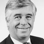 "Securities Litigator Christopher ""Kip"" Hall Joins DLA Piper's New York Office"