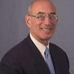 Cohen Milstein Name Partner Michael Hausfeld Departs, Will Start Own Firm