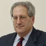 Following Hausfeld's Departure, Firm Changes Name to Cohen, Milstein, Sellers & Toll