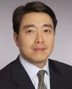 Securities Litigator Joon Kim Elected Partner at Cleary Gottlieb