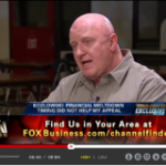 Video: Dennis Kozlowski Marathon on Fox Business