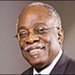 Trinidad & Tobago: T&T SEC Completes First Ever Formal Insider Trading Investigation