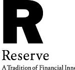 Reserve's Primary Fund Returns Some Funds to Investors, Puts SEC in Middle of Dispute