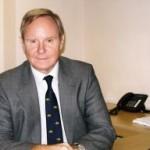 UK: Former British Ambassador to Peru Fined for Insider Trading by FSA