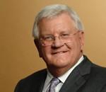 Larry Treece Joins Brownstein Hyatt Farber Schreck in Denver