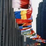Surge in International Insider Trading Cases Continues