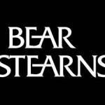 Class Actions Challenging JPMorgan Buyout of Bear Stearns Dismissed