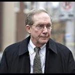 Former Gen Re CEO Sentenced to Just Two Years in Prison for Role in AIG Scheme