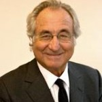 """Bernard Madoff Arrested for Ponzi Scheme of """"Epic Proportions"""""""
