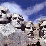 The Mount Rushmore of Securities Fraud