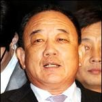 South Korea: Prosecutors Seek Arrest Warrant for Taekwang CEO for Insider Trading, Tax Evasion
