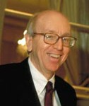 """Judge Posner: If SEC abolished, """"Bernard Madoff and Christopher Cox can share the credit"""""""
