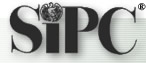 Bankruptcy Court Approves SIPC's Madoff Liquidation Plan Limiting Payouts