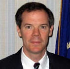 U.S. Attorney Colm Connolly Joins Morgan Lewis in Philadelphia