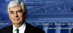 U.S. Senate Banking Committee to Hold Hearing Jan. 27 to Examine Alleged Madoff Fraud