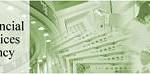 Japan: FSA Fines Former Goldman Sachs Japan Co. Employee Y230,000 for Insider Trading