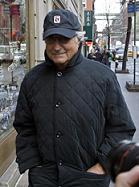 Madoff Trustee Identifies Assets in Canada
