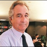 January 14, 2009 Webcast: Madoff Litigation-Can the Lost Billions be Recovered? How?